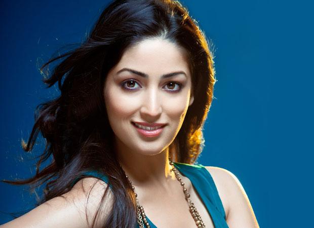 Yami Gautam turns villain in Sarkar 3