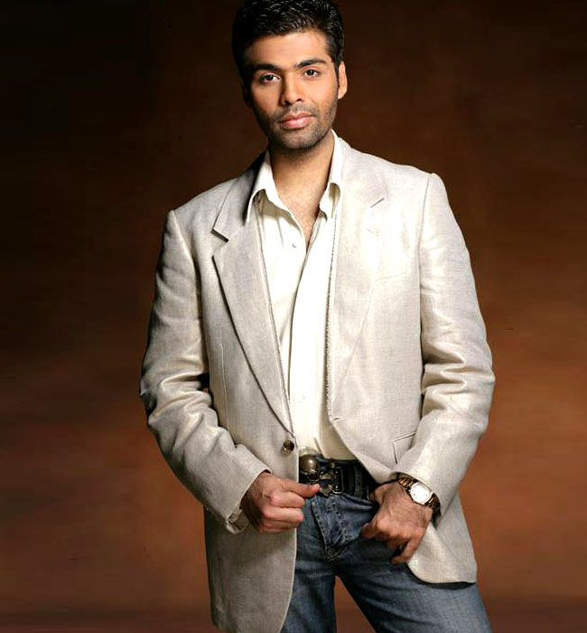 karan johar twitterkaran johar films, karan johar wife, karan johar twitter, karan johar mp3, karan johar vk, karan johar book, karan johar wiki, karan johar movies, karan johar show, karan johar father, karan johar ranveer singh, karan johar tv shows, karan johar kimdir, karan johar book pdf, karan johar katrina kaif, karan johar net worth 2016, karan johar wedding, karan johar amazon, karan johar brother, karan johar bio