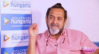 """""""Facebook Has Given Rights To So Many People To Make Their Own Conclusions"""": Mahesh Manjrekar"""