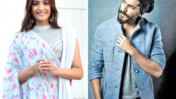 """""""It was very unfair to troll my brother for saying what he felt to be right,"""" Sonam Kapoor defends Harshvardhan"""