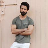 """Vishal Bhardwaj Is The Most Relevant Filmmaker In My Career"": Shahid Kapoor"