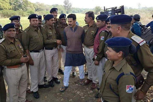 Check out: Akshay Kumar shoots for Toilet: Ek Prem Katha