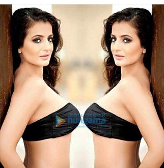 Celebrity Photos Of The Ameesha Patel