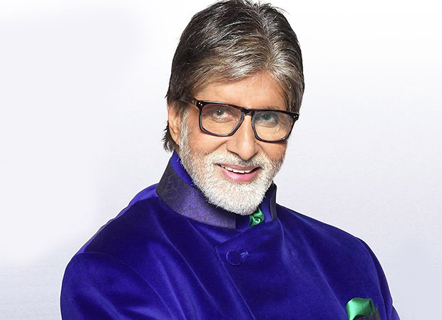 amitabh bachchan - photo #21