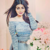 Celebrity Photo Of Ayesha Takia Azmi