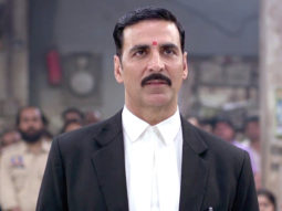 Bombay High Court orders four cuts in Akshay Kumar's Jolly LLB 2 news