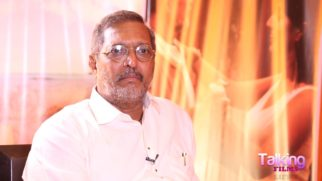 EXCLUSIVE Nana Patekar's Views On Farmers Suicide Will Change The Way You Live