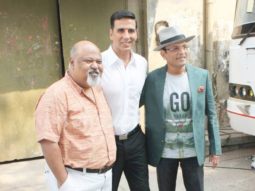 Funny Cases Ka HUNGAMA With Akshay Kumar, Saurabh Shukla, Annu Kapoor - Part 1