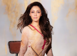 Gauri Khan to design Rishi Kapoor and Neetu Kapoor's residence news
