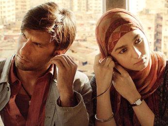 Bollywood News New Hindi Movies Reviews Latest Videos Images