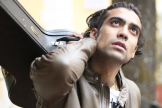 Hrithik Roshan Is A VERY BIG Star Jubin Nautiyal video