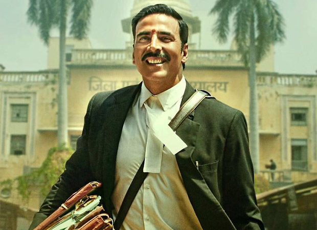 JoLLy LLB 2 (44)