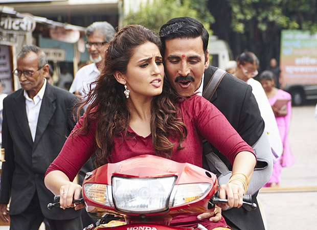 JoLLy LLB 2 (5)