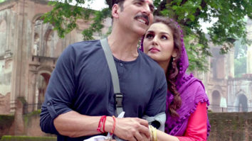 Jolly LLB 2 Day 19 in overseas