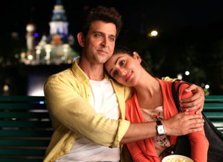 Kaabil Day 10 overseas box office collections