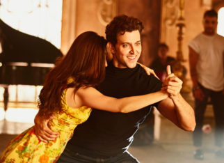 Kaabil Day 15 overseas box office collections