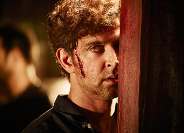 Kaabil 20th Day Box Office Collection