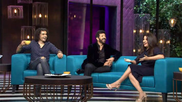 Koffee-With-Karan-directors-special