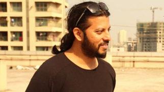 Lot Of Salman Khan's Audiences Have LOVED Amit Sadh Amit Roy vid