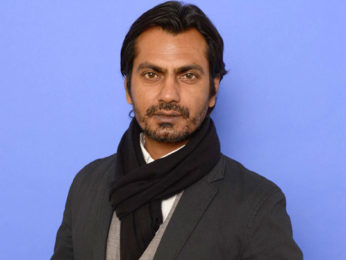 Nawazuddin Siddiqui hits out at film