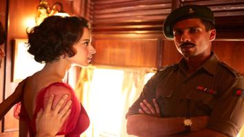 Rangoon (21)