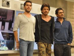 SRK (4)