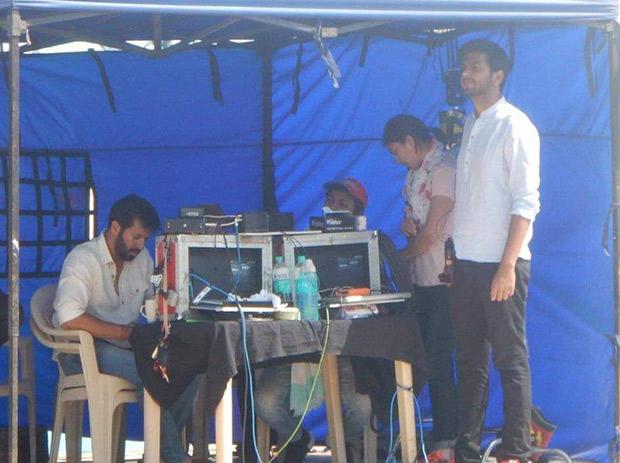 Salman Khan training-02