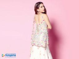 Celeb Wallpapers Of Sara Ali Khan