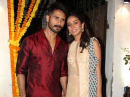 Shahid-Kapoor-and-Mira-Rajput