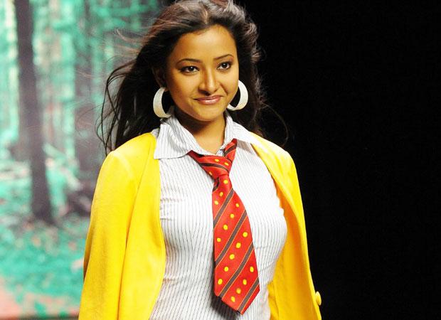 girl photos bhabhi