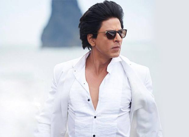 """""""Success has many friends, failure is lonely"""" - Shah Rukh Khan"""