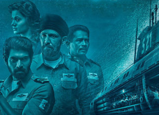 The Ghazi Attack (3)