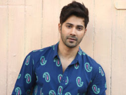 Varun Dhawan gets trolled for his tweet, deletes it later