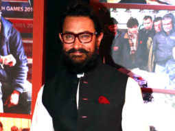 """What Happened With Sanjay Leela Bhansali Is Very Unfortunate"": Aamir Khan"