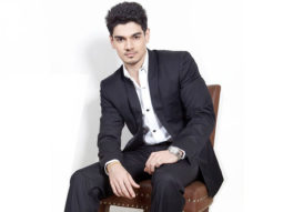 After Jacqueline Fernandez, Sooraj Pancholi now decides to turn cafe owner