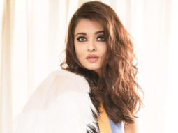 Aishwarya Rai Bachchan wins Best Actress award for Sarbjit at an international film festival news