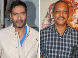 Ajay Devgn – Nana Patekar to collaborate on Marathi venture