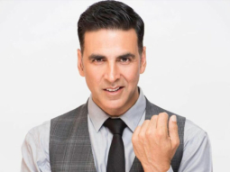 Celebrity Photos of Akshay Kumar