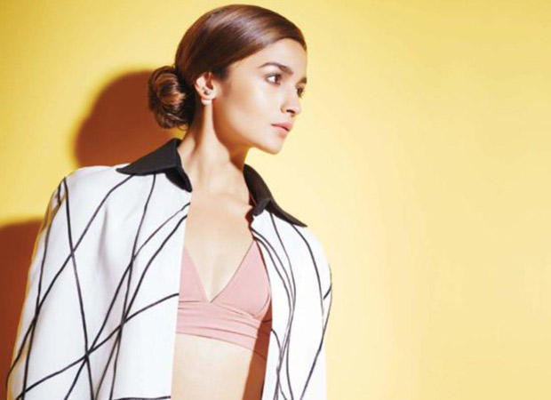 Alia Bhatt to launch her own mobile game