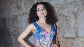 All you need to know about Kangna Ranaut's special gift to herself on her 30th birthday