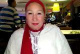 Amira-Mohamed