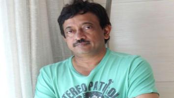BREAKING 'Allied Mazdoor Union' to boycott Ram Gopal Varma, NCP leader Dr. Jitendra Awhad tells Ram Gopal Varma to apologise
