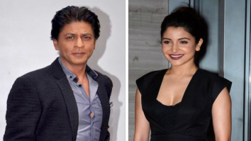 BREAKING All India and overseas distribution rights of Shah Rukh Khan – Anushka Sharma starrer sold for Rs. 100+ crores