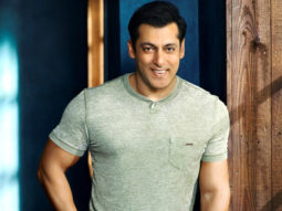 BREAKING: Salman Khan to launch his own brand of smart phones called Being Smart