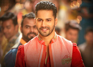 Badrinath Ki Dulhania Day 14 in overseas