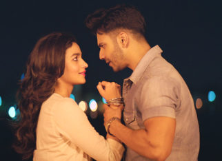 Badrinath Ki Dulhania grosses 1.16 mil. USD [Rs. 7.63 cr.] at the North America box office
