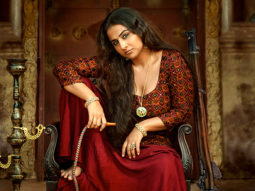 Begum Jaan gets 12 major cuts, Vidya Balan not allowed to abuse