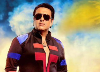 Box Office: Aa Gaya Hero collects Rs. 25 lakhs on Day 2