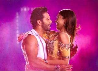 Box Office: Badrinath Ki Dulhania Day 10 in overseas