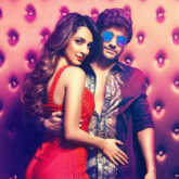 Box Office: Machine collects 50 lakhs on day 2